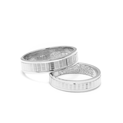 Elegant20Textured20Platinum20Love20Couple20Ring204.jpg