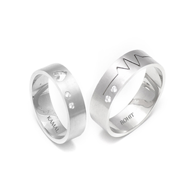 Heart20And20Soundwave20Platinum20Couple20Ring203.jpg