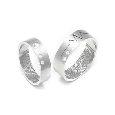 Heart20And20Soundwave20Platinum20Couple20Ring204.jpg