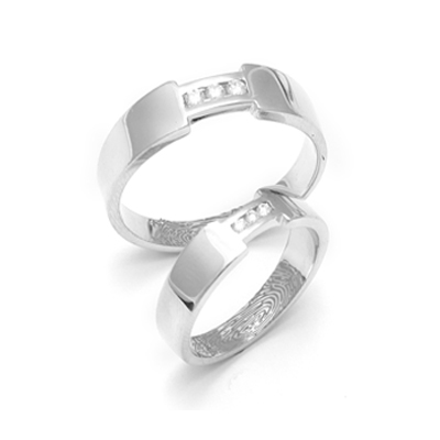 Heavy20platinum20Couples20FingerPrint20Ring20With20Diamond204.jpg