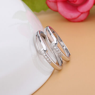 Infinity20Promise20Silver20Rings20For20Couples202.jpg