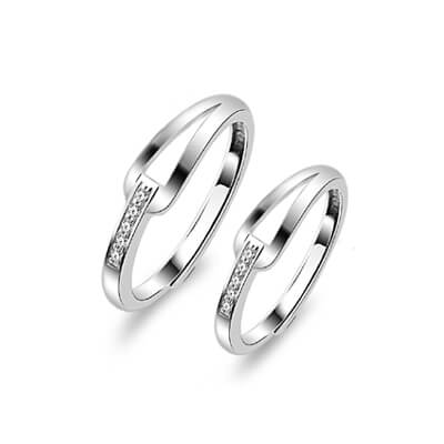 Infinity20Promise20Silver20Rings20For20Couples203.jpg