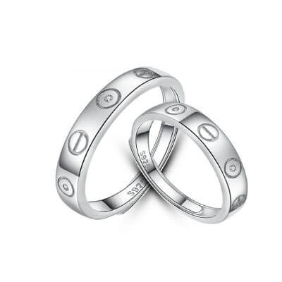 Lovers20Matching20Sterling20Silver20Couple20Rings201.jpg