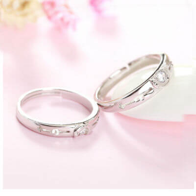 Matching20Heart20Couple20Rings20In20Silver202.jpg