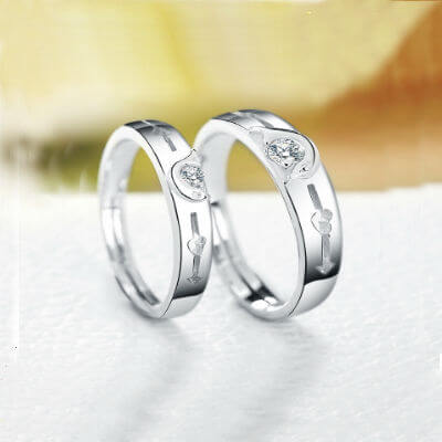 Matching20Heart20Couple20Rings20In20Silver203.jpg