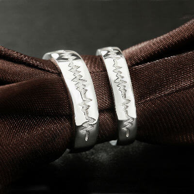 Matching20Rings20In20Silver20For20Couples203.jpg