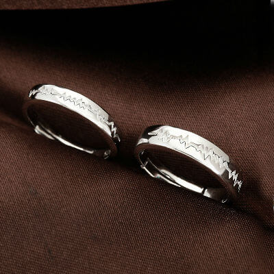 Matching20Rings20In20Silver20For20Couples204.jpg