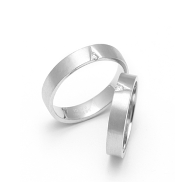 New20Style20Platinum20Fingerprint20Couple20Ring201.jpg