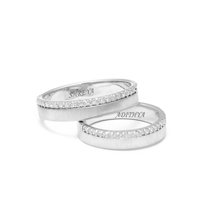 Personalized20Curvy20Platinum20Couple20Rings20With20Diamonds3.jpg
