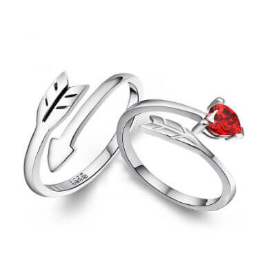 Personalized20Sterling20Silver20Couple20Rings201.jpg