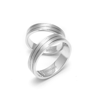 Platinum20Couple20Rings20With20Diamond20Cut202.jpg