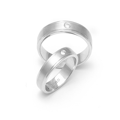 bands couple wedding lover band item and for women width ring tungsten quality