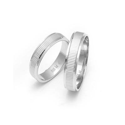 Romantic20Crown20Platinum20Couple20Ring201.jpg