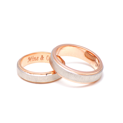 RoseGold20And20Platinum20Engagement20Couple20Ring202.jpg