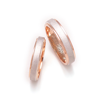 RoseGold20And20Platinum20Engagement20Couple20Ring204.jpg