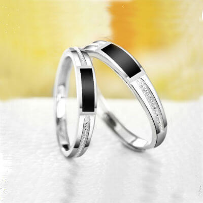 Saroski20Sterling20Silver20Couple20Rings201.jpg