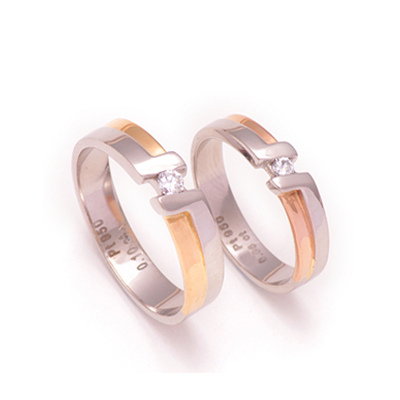 Sarovski20Crystal20RoseGold20Platinum20Couple20Ring201.jpg