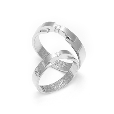 Solitaire20Platinum20Couple20Ring20With20Diamond204.jpg