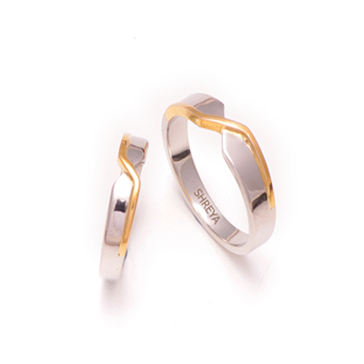 Soulmate20Platinum20YellowGold20Couple20Ring203.jpg
