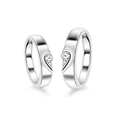 Stunning20Sterling20Silver20Couple20Rings201.jpg
