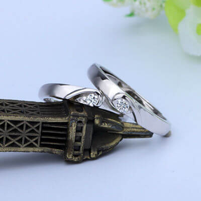 Stunning20Sterling20Silver20Couple20Rings202.jpg