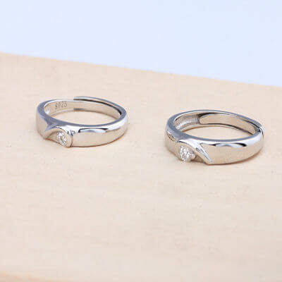 Stunning20Sterling20Silver20Couple20Rings203.jpg