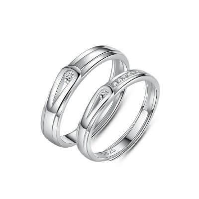 Trendy20Sterling20Silver20Couples20Rings201.jpg
