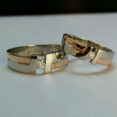 platinum solitaire band, designer platinum love bands with diamonds