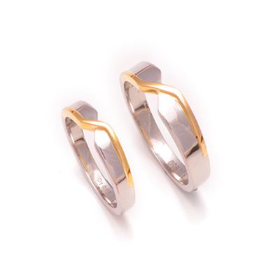 rings besharet gold collection by product wedding ring western white soulmate liza wall