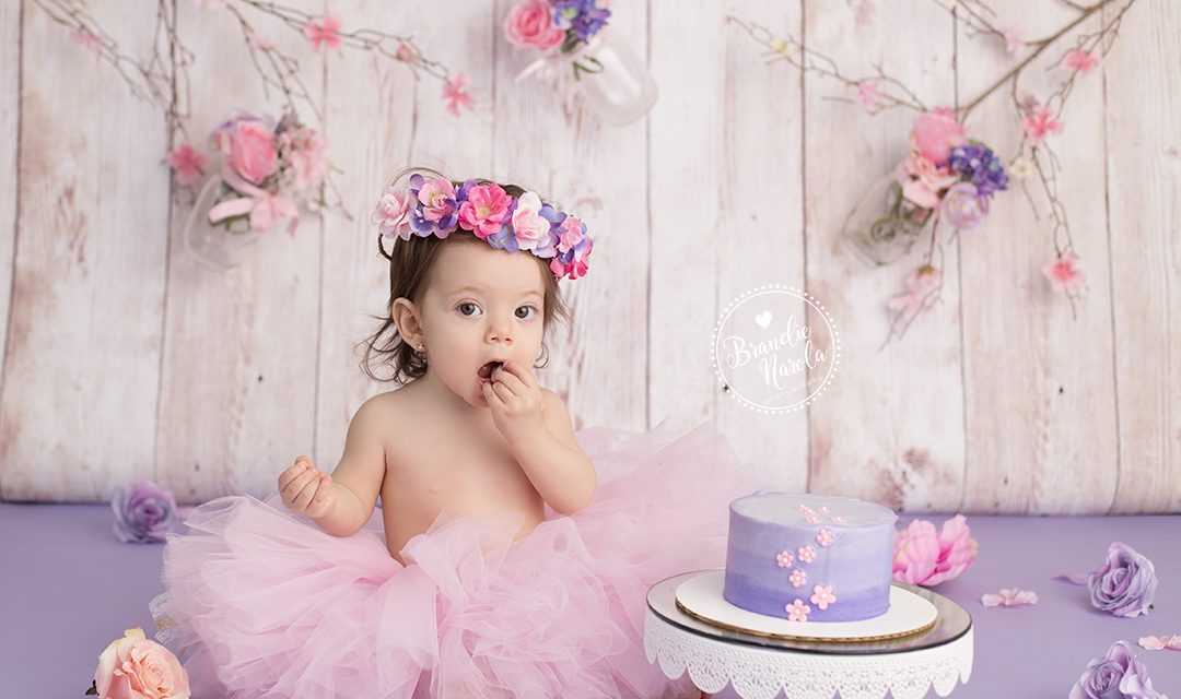 Top 20 Awesome Gifts For First Birthday