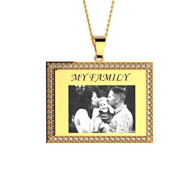 Custom20Made20Family20Photo20Gold20Pendant201.jpg