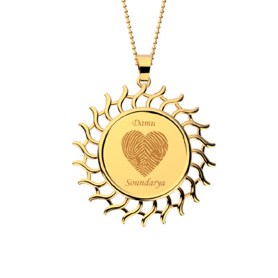 Customized20Couple20Names20With20Heart20Gold20Pendant203.jpg