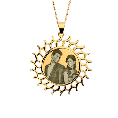 Customized20Couple20Names20With20Heart20Gold20Pendant204.jpg