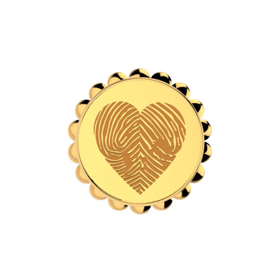 Heart20Shaped20Fingerprint20Gold20Photo20Frame201.jpg