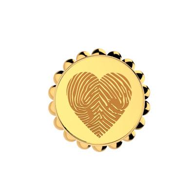 Heart20Shaped20Fingerprint20Gold20Photo20Frame201.jpg