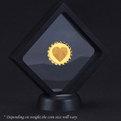 Heart20Shaped20Fingerprint20Gold20Photo20Frame202.jpg