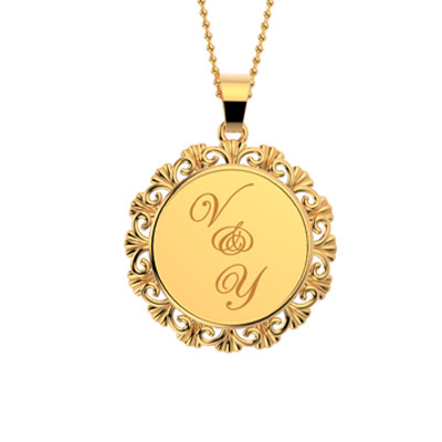 Personalized20Initials20Gold20Pendant201.jpg