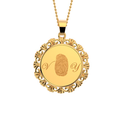 Personalized20Initials20Gold20Pendant202.jpg