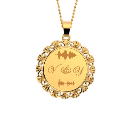 Personalized20Initials20Gold20Pendant203.jpg