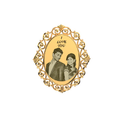 Personalized20King20And20Queen20Oval20Gold20Frame203.jpg