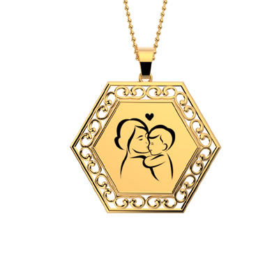 Personalized20Mothers20Photo20Engraved20Gold20Pendant201.jpg