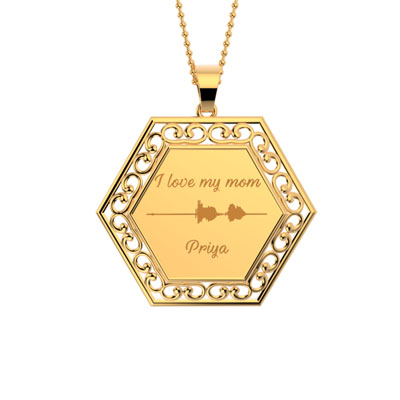 Personalized20Mothers20Photo20Engraved20Gold20Pendant202.jpg