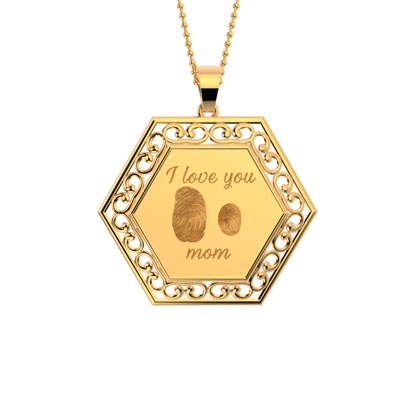 Personalized20Mothers20Photo20Engraved20Gold20Pendant203.jpg