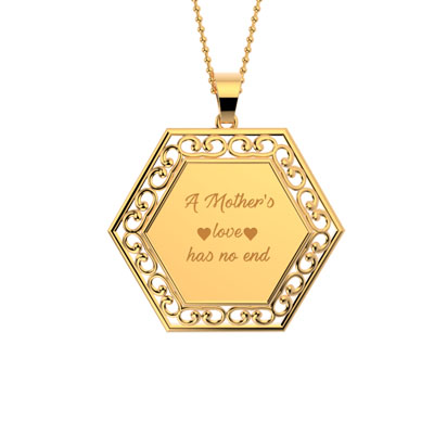 Personalized20Mothers20Photo20Engraved20Gold20Pendant204.jpg