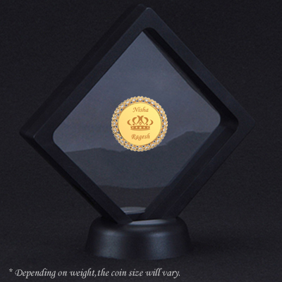Personalized20Photo20Engraved20Gold20Frame202.jpg