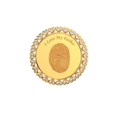 Personalized20Photo20Engraved20Gold20Frame206.jpg