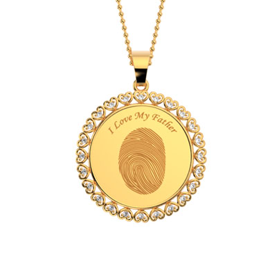 Personalized20Photo20Engraved20Gold20Pendant201.jpg