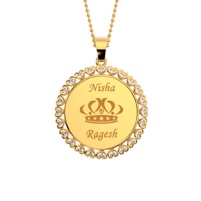 Personalized20Photo20Engraved20Gold20Pendant202.jpg