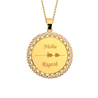Personalized20Photo20Engraved20Gold20Pendant203.jpg