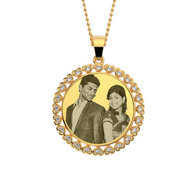 Personalized20Photo20Engraved20Gold20Pendant204.jpg